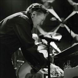Jerry Lee Lewis #musician