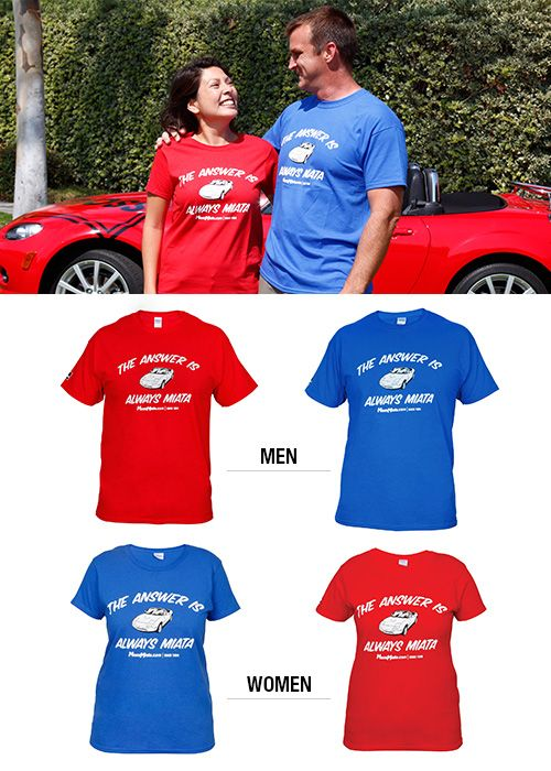 17 best Mazda Miata/MX-5 Lifestyle Accessories images on Pinterest