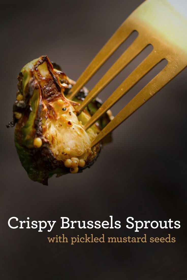 1000+ ideas about Pickled Brussel Sprouts on Pinterest | Pickling ...
