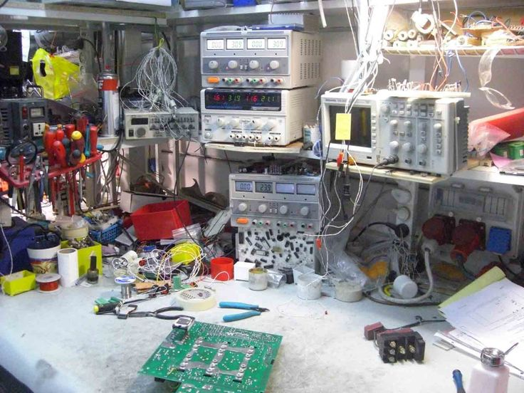 lab on electronic Power electronics laboratory user manual department of electrical and computer engineering university of minnesota revised: september 8, 2011.