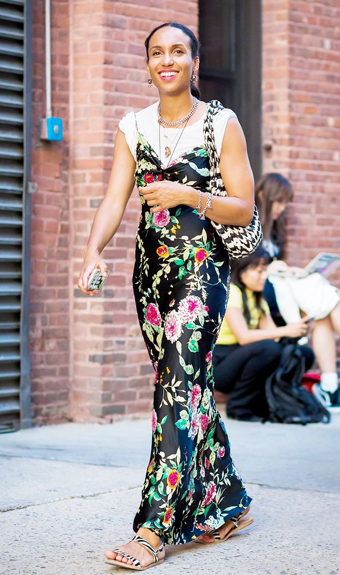 best images about latest fashion trends on pinterest stylists