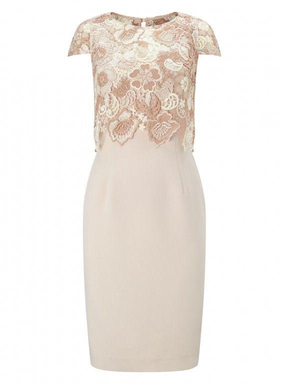 Phase Eight Juno Dress, £150