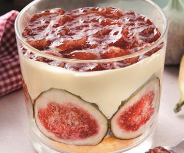 Torte e dolci veloci