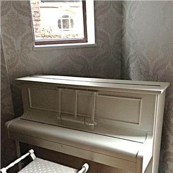 Best 8 Best James White 2010 Paint Farrow And Ball Images On 400 x 300