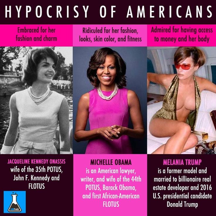 Hypocrisy at it's finest! Nevermind that Jackie is wearing an identical dress to Michelle...how dare Michelle show off her toned arms? GTF outta here... If one's ok & not the other, you're probably a racist Republican!