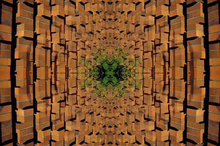 #thornappledreams #thornappleproductions #thornapple #mikeroutliffe #reflections #myth #neomythic #entheogenic #composite #compositephotography #speculativefiction #cyberpunk #futuristic #futurism #avantegarde #contemporaryart #digitalarts  #graphics #biomech #newmediaart #newmediaartists #bricks #walls #fractals #imagingtweets #concept #multimedia #transmedia