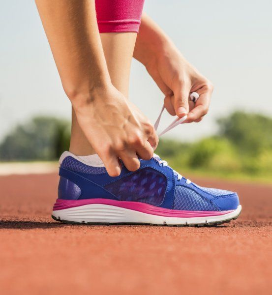 Pour maigrir, mieux vaut 30 minutes de sport qu'une heure