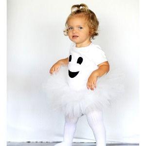 Peace Love and Kids Halloween Costume Giveaway | Makobi Scribe