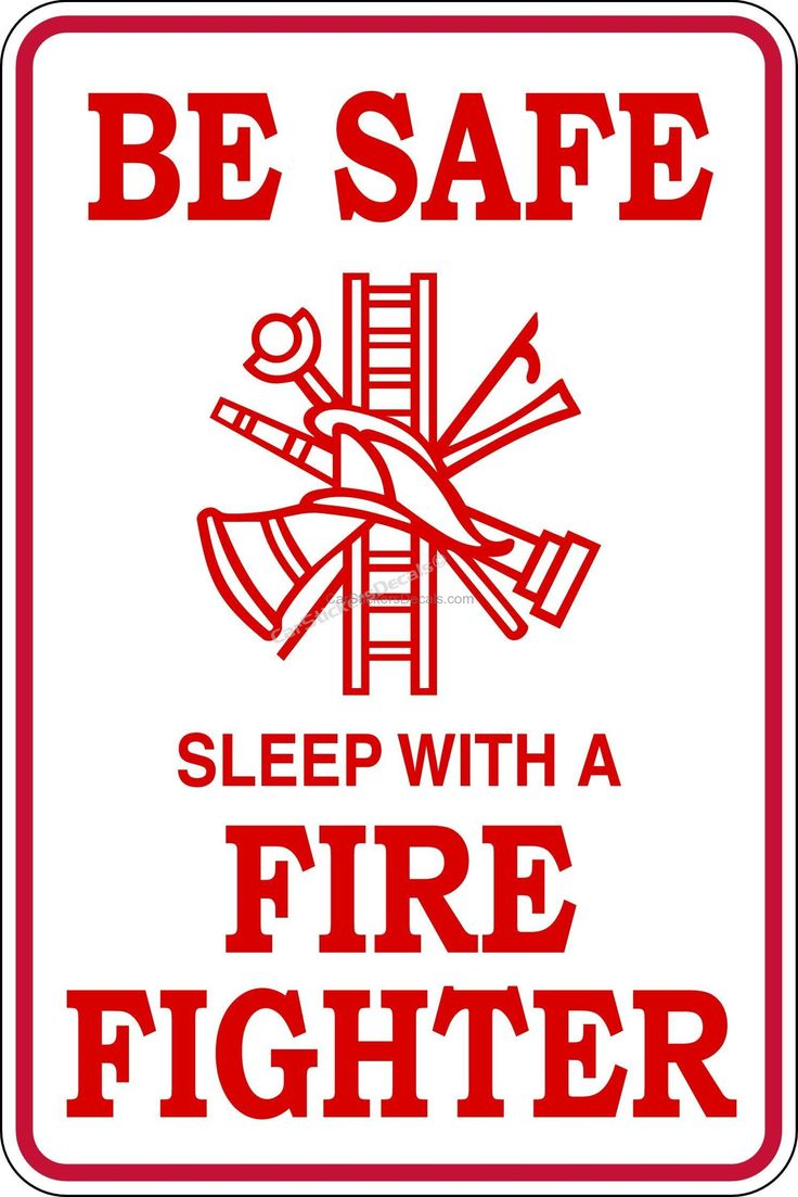 funny firefighter quotes - Google Search                                                                                                                                                      More
