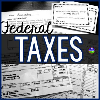 Best 25+ Income tax due date ideas on Pinterest File income tax - income tax extension form