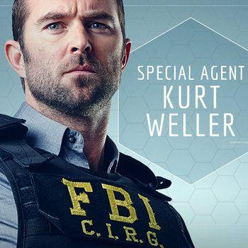 Sullivan Stapleton Is Special Agent Kurt Weller // Blindspot on NBC - FW2015 #Blindspot @NBC #Kurt_Weller #Sullivan_Stapleton