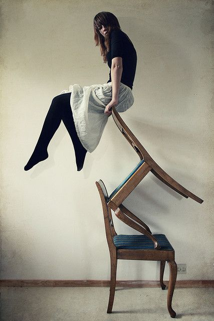 Act of Balance: Picture, Balance, Food Style, Figures Art, Inspiration, Dreams, Contemporary Art, High Chairs, Photography