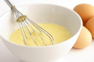 liquid, one-step/one-dip Deep Fry Batter     http://www.cdkitchen.com/recipes/recs/506/Deep_Fry_Batter9971.shtml