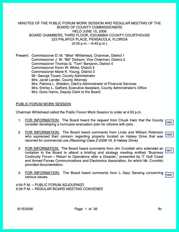 ... Clerical Resume Examples 11 Clerical Assistant Resume Sample   Clerical  Resume Samples ...