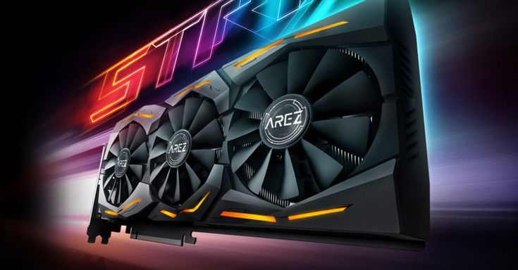 Amd Radeon Rx Vega 64 Im Preisverfall Spitzen Grafikkarte Aktuell Stark Reduziert Grafik Karten Preis