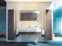les 547 meilleures images du tableau plombier 95 sur. Black Bedroom Furniture Sets. Home Design Ideas