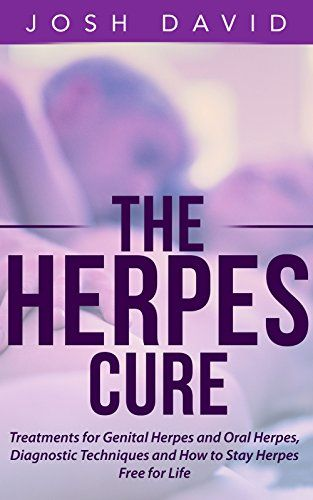 Herpes: Herpes Cure: Treatments for Genital Herpes and Or... https://www.amazon.com/dp/B00KKRP0PS/ref=cm_sw_r_pi_dp_x_KcaLyb9WSWXPY