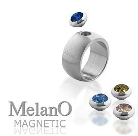 Melano Ringen - Combineer eindeloos