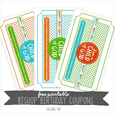 The 25+ best Birthday coupons ideas on Pinterest Kids rewards - fun voucher template