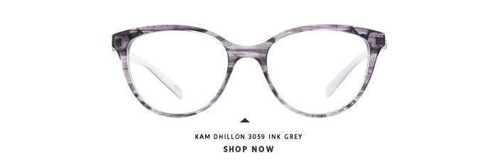 NYFW-Spring-2015-Eyewear-Trends-Kam-Dhillon-3059-Ink-Grey