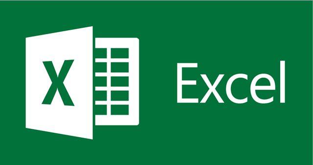 Microsoft Excel est sans doute le logiciel le plus complexe de la suite Microsoft Office. Il est assez simple à prendre en main pour créer des tableaux. Ma
