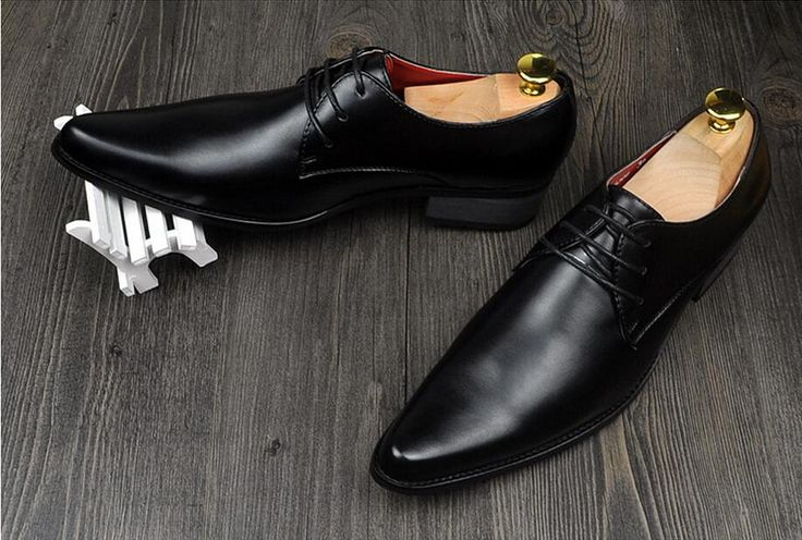 17 best ideas about orthopedic shoes for on