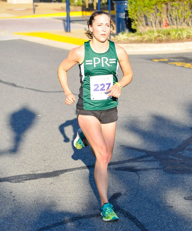 Sometimes hitting the refresh button is exactly what we need to find new inspiration, or fall in love with running all over again. #runner #running #trainingplan #5k #5krace #marathon  http://bit.ly/RunningRefresh