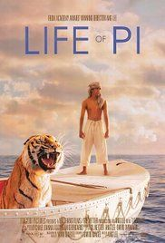 A young man who survives a disaster at sea is hurtled into an epic journey of adventure and discovery.