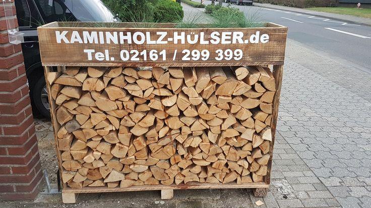Buchenholz in bester Qualität für Sie. Rufen Sie an: 02161 / 299 399 Kaminholz für Korschenbroich, Kaarst, Neuss, Grevenbroich, Jüchen, Mönchengladbach, Willich und Düsseldorf.