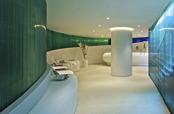 Aura_Spa_interior_design1
