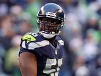 Cliff Avril calls reported Seahawks discord 'fake news' - NFL.com