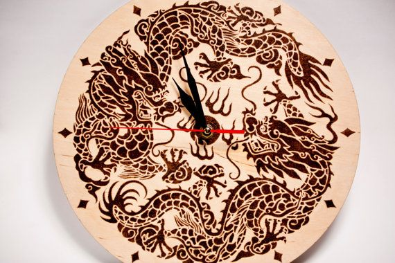 17 Best Images About Ideas For My Woodburning Projects On