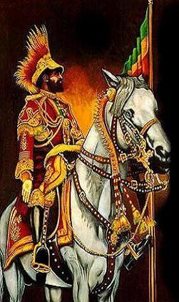 Jah Rastafari    mi kumple el sabado para los k kieran kaer                           blesssS | kosmo_marley