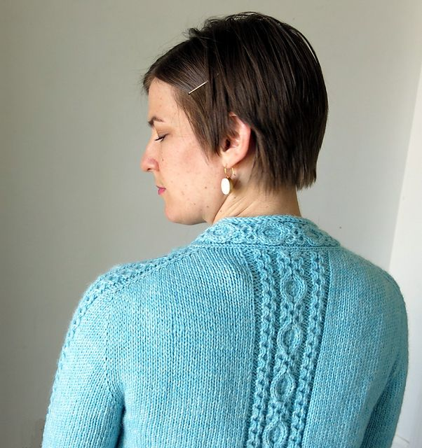 100 best cables images on pinterest knitting patterns knitting daiva cardigan pattern by cassie castillo fandeluxe Choice Image