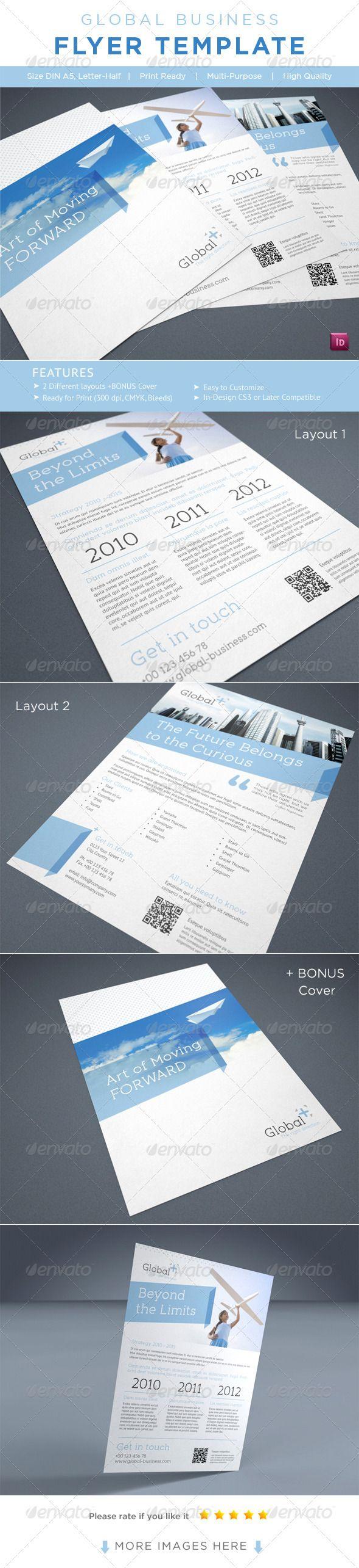 siemens logo 8 brochure pdf