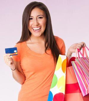 Los mejores cupones de descuento para comprar ropa por Internet