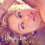 Sale el Sol [CD], 777433