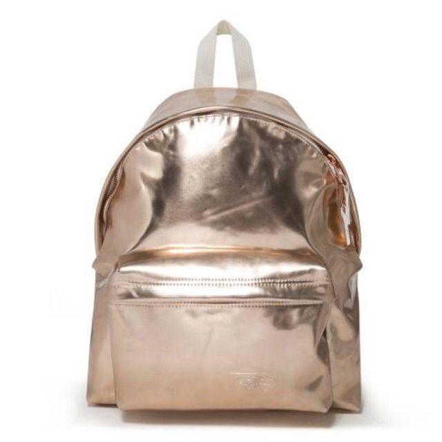 ✅ BALO EASTPAK được bán trên Shopee với giá chỉ ₫ 1.000.000 ! Mua ngay: http://shopee.vn/beyoushop/115683087! #ShopeeVN