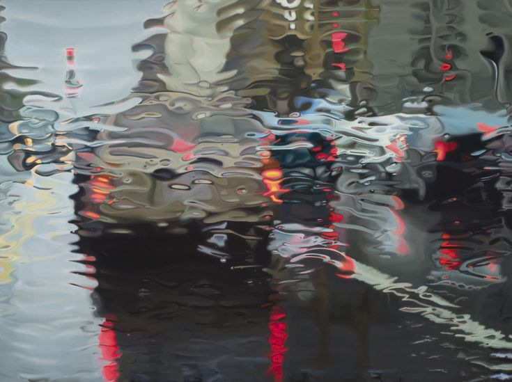 De schoonheid van een regenachtige dag | Paradijsvogels Magazine