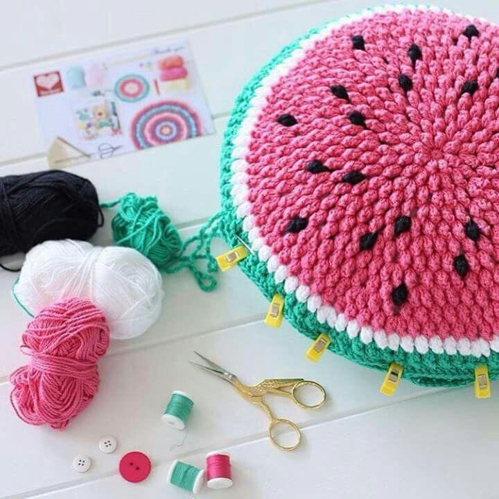 187 besten Örgü Bilder auf Pinterest | Baby stricken, Babykleider ...