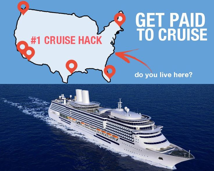 How Much Do People On Cruise Ships Make   Fitbudha.com