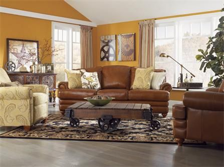 17 best images about la z boy mom cave on pinterest z for La z boy living room set