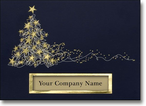 Best 25  Company christmas cards ideas on Pinterest | Company ...
