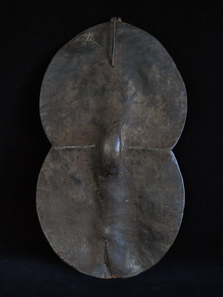 129 Best Best Gifts For 6 Year Girls Images On: 129 Best Images About Armor Of Africa On Pinterest