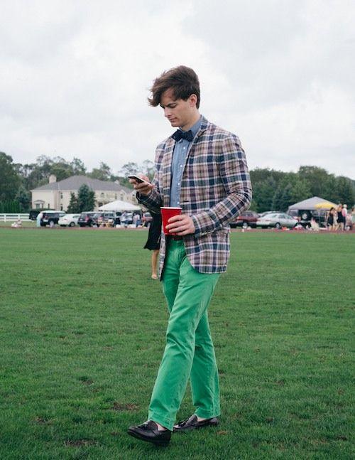155 best images about Fancy Pants on Pinterest