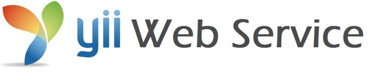 Yii 2 – RESTful Web Services #codewebagency #php #yii #yii2 #wordpress #magento #joomla #html #css #html5 #css3 #programming #programmer #javascript #jquery #bootstrap #angularjs #backbonejs #computerscience #coding #coder
