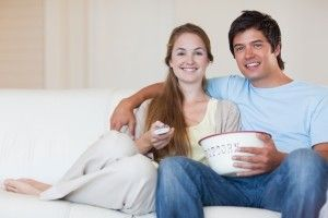 """Looking For Ideas To Make Your Date Cheaper? Want a Memorable yet Affordable Date? Follow These Cheap Date Ideas...  Dating is all about finding out about the other person, if you are on your """"best"""" behaviour, the real you won't be able to shine through. See more at...http://dating-tips-and-tricks.seconddatetips.org/looking-for-ideas-to-make-your-date-cheaper/"""