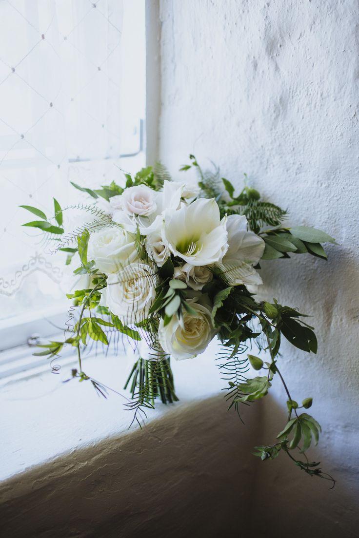 best Ivanna and Mathew images on Pinterest Wedding ideas Dream