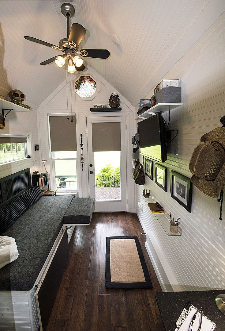 Find this Pin and more on Big dream  Tiny home by rachmichm. Best 25  Little house living ideas on Pinterest   Tiny little