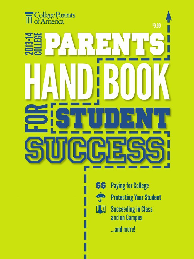 student handbook university of luxembourg Find your light at the university of hull - where teaching and research combine to change lives.